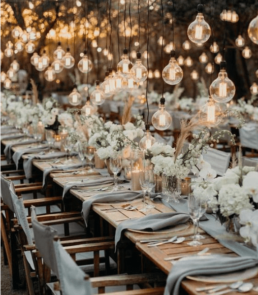 weddingcateringmelbourne