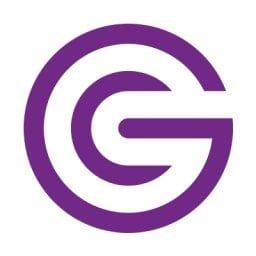 ezgif.com webp to jpg 1 1