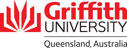 Griffith Full Logo scaled
