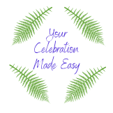 your perfect celebration made easy  2