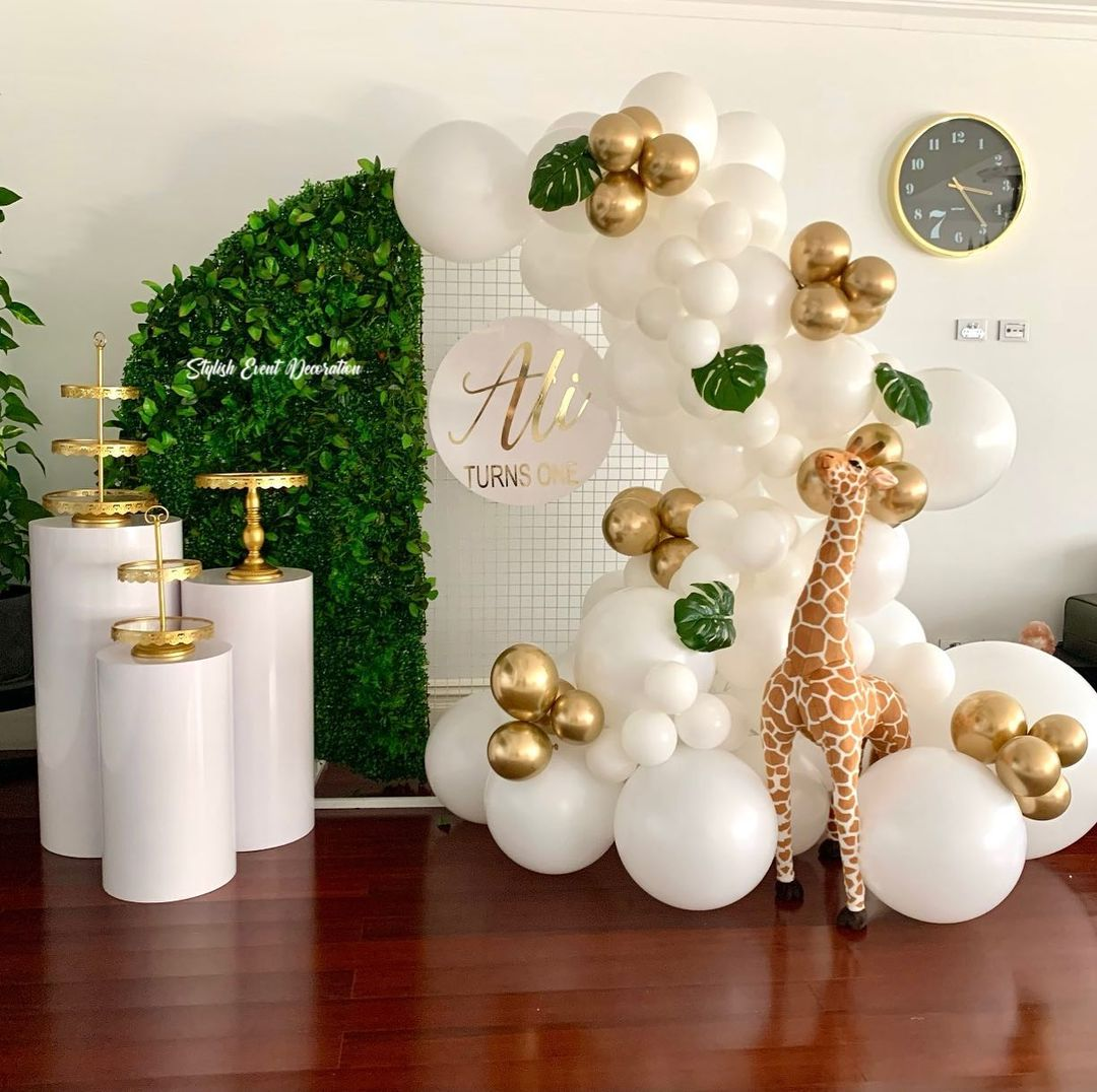 stylish.event .decoration 132644730 426870218467929 8118395885206966426 n 1