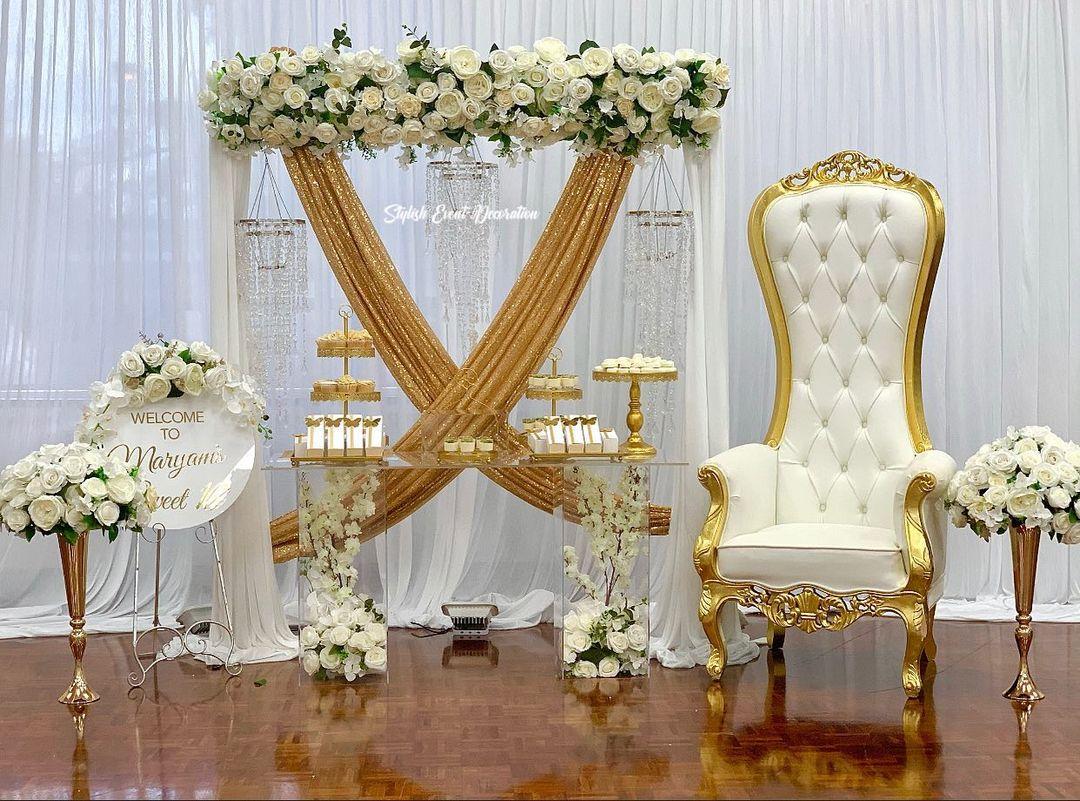 stylish.event .decoration 135865554 721196645490966 1668545852586077255 n 1