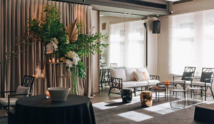 EsablishmentBallroom_Cocktail_Furniture_Hired-60