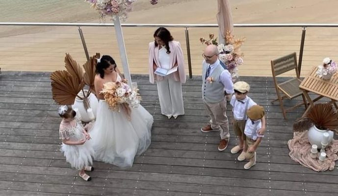 breathe_easy_weddings_153728119_3877756142282261_4524585097693939160_n