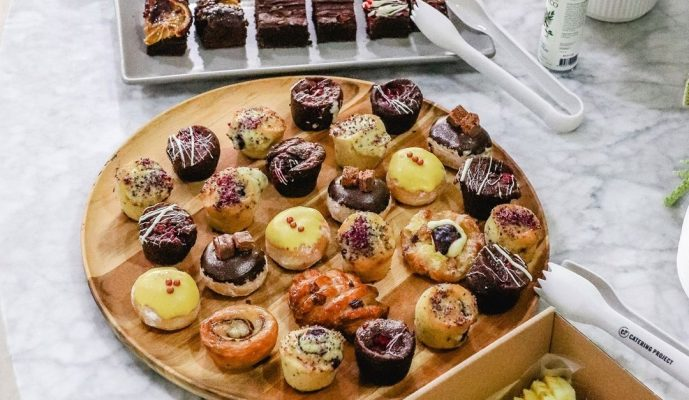 cateringproject_197253960_1160075594512183_4350390632351379256_n