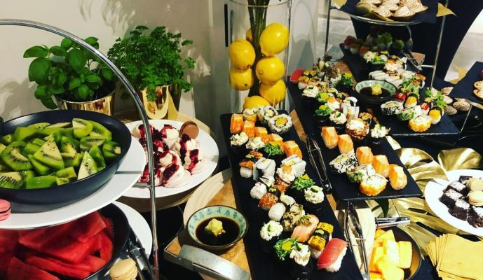 piquant_catering_199345105_325070349124941_2663441693099291099_n