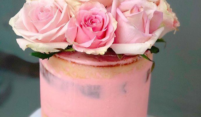 soiree.cakes_163534670_183756106894035_6959607021420404459_n