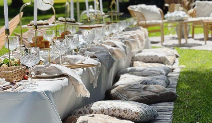 todinefor.picnics_201296892_1154047451742906_3587337776169322205_n