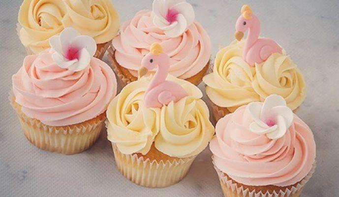 vanilla_cupcakery_sydney_102369502_852302475257636_2526576766091767829_n